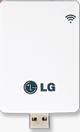 LG-wifi21448285930