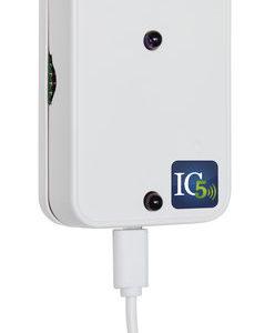 SMS IC51460625485