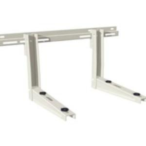 Vægkonsol-til-luftluft-Universal-400x450