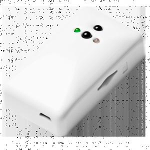 climatech-mobilstyrning